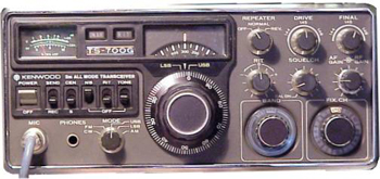 24242 together with g4est me additionally Vfo 700s Remote Vfo also I miei apparati radio also 7f9d95c90e92f2eb80b59570b5b791b1. on kenwood trio ts 700
